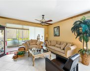 19460 Cromwell Ct Unit 106, Fort Myers image