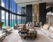 18555 Collins Ave Unit #5205, Sunny Isles Beach image