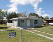 5605 S 87th Street, Tampa image