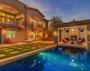 5738 N 32nd Place, Paradise Valley image