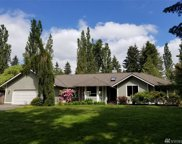 13731 Broadway Ave, Snohomish image