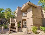 15050 N Thompson Peak Parkway Unit #2058, Scottsdale image
