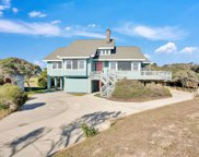 910 Caswell Beach Road, Oak Island image