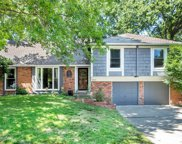 10512 W 97th Terrace, Overland Park image