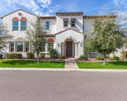 4140 S Greythorne Way, Chandler image
