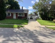 73 E Drummond Avenue, Glendale Heights image