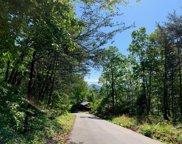 Lot 102A Shell Mtn rd, Sevierville image