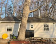86 White Rd, Airville image