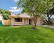5714 Fairview Forest Drive, Houston image