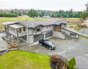7909 154th Dr NE, Lake Stevens image
