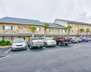 209 Double Eagle Dr. Unit C-1, Surfside Beach image