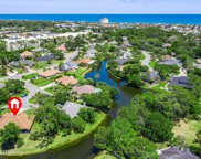 408 SANIBEL CT, Neptune Beach image