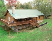 3001 Crafton Rd, Spring Hill image