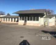 517 S 9th Ave, Payette image