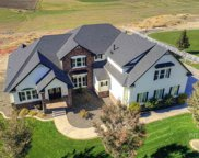 11291 West River Rd, Caldwell image