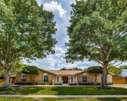 4045 Cedar Bayou Drive, Dallas image