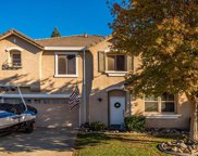 2186  Hannah Way, Rocklin image