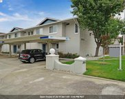 20153 Forest Ave Unit 5, Castro Valley image