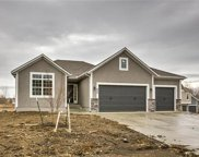 1403 Rylee Court, Raymore image