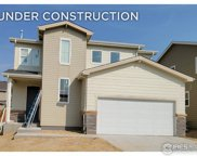 1206 104th Ave, Greeley image