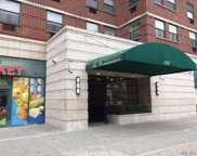 130 Lenox Ave, Out Of Area Town image