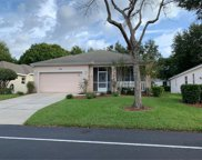 4354 Hammersmith Drive, Clermont image