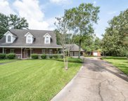2911 Forest Gate Drive, Baytown image