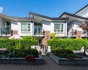 23215 Billy Brown Road Unit 4, Langley image