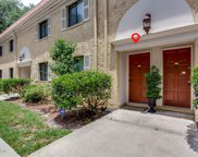 5811 ATLANTIC BLVD Unit 159, Jacksonville image