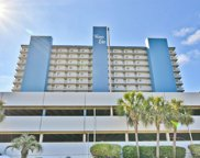 1012 N Waccamaw Blvd. Unit 206, Garden City Beach image