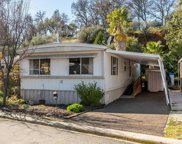 6250  Nob Hill Drive, Newcastle image