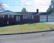 3908 Janice Drive, Knoxville image