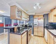 1125 Washington Street Unit 105, Denver image