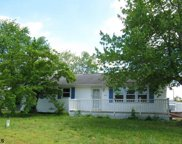 12 Center Ln, Hopewell Township image