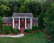 665 Mcmullen Road, Gurley image