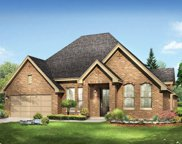 10671 Red Tail Place, Conroe image