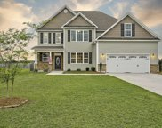 124 Saw Grass Drive, Maple Hill image