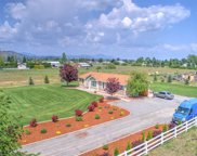 3702 N Lynden, Otis Orchards image