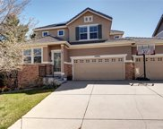 10996 Chesmore Street, Highlands Ranch image