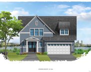 104  Sisters Cove Court Unit #Lot 7, Mooresville image