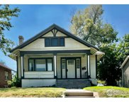 2021 8th Ave, Greeley image