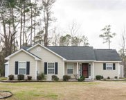 1030 Woodfield Circle, Conway image