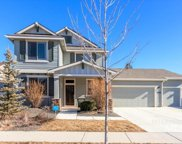 1768 Windmill Springs Ct, Middleton image