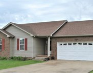 3460 Kingfisher Dr, Clarksville image