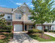 10825  Twisted Bark Lane, Charlotte image