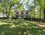 1619 Waxhaw Indian Trail S Road, Waxhaw image