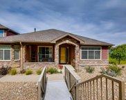 8551 Gold Peak Drive Unit A, Highlands Ranch image