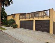 4140   E 5th Street, Long Beach image