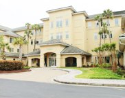 2180 Waterview Dr. Unit 724, North Myrtle Beach image