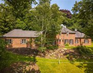 49 Woodland Road, Sewickley image